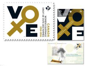 CPC-suffrage.01_670